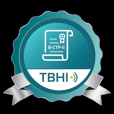 TBHI level 2